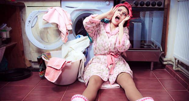 Блог Павла Аксенова. Анекдоты от Пафнутия. Фото anpet2000 - Depositphotos