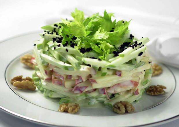 salat-uoldorf-klassika-amerikanskoj-kuxni