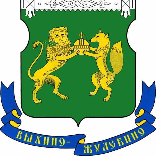 Проблемы с отоплением в доме на Ташкентской начались по вине жителя