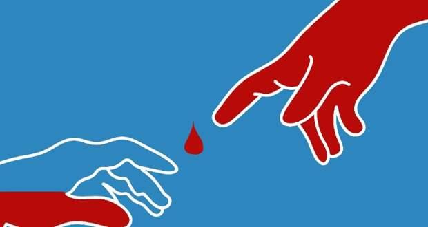 Что нужно знать о своей группе крови