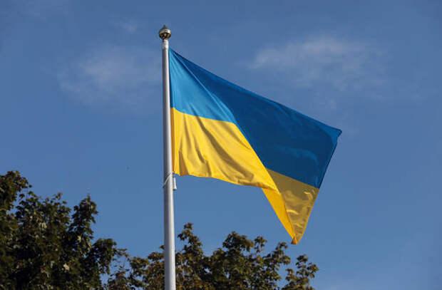 Украинцам собрались объяснить, за что они будут проливать кровь