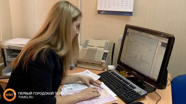 На Ямале стартовал новый сезон Школы социального предпринимательства
