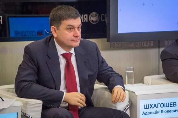 К убийству Захарченко может быть причастно ИГИЛ
