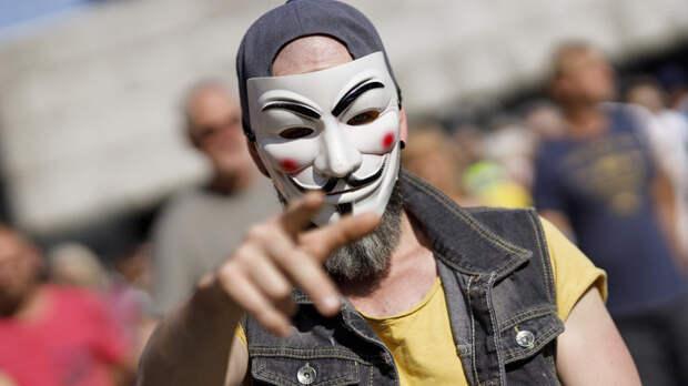 Гейтс, Кук и Цукерберг как новая власть: Штатами управляет не Конгресс, а Twitter