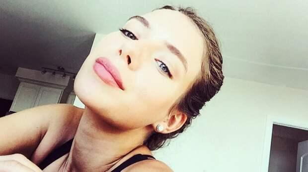 Мать хоккеиста Зайцева обвинила бывшую невестку враспутстве: «Этими губами может идетей заразить»