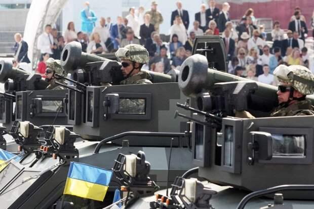 Визит президента Украины Владимира Зеленского в США пошел не по плану
