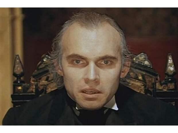 Реальная история профессора Мориарти. Адам Ворт – Наполеон преступного мира