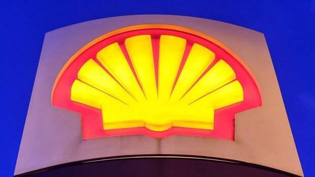 На32% сократилась чистая прибыль Royal Dutch Shell в2019