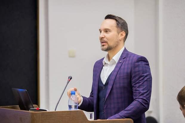 Неутешительные выводы Осташко о влиянии закона об иноагентах на Навального