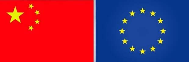 В Европе стали с подозрением относиться к студентам из Китая