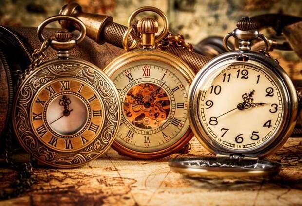 """Картинки по запросу """"часы старинные"""""""