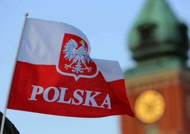 Президент Польши: Россия до сих пор не смирилась с крахом советской державы