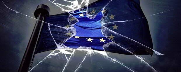 Европейская цивилизация будет уничтожена – СМИ