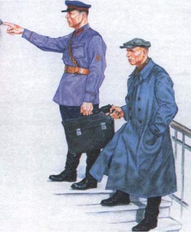"""Почему """"пятой колонне"""" следует бояться новой военной доктрины РФ"""