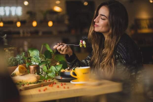 Исследование: удаление зубов мудрости улучшает вкусовые рецепторы