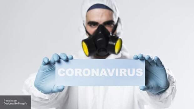 Озвучены условия для победы над пандемией коронавируса