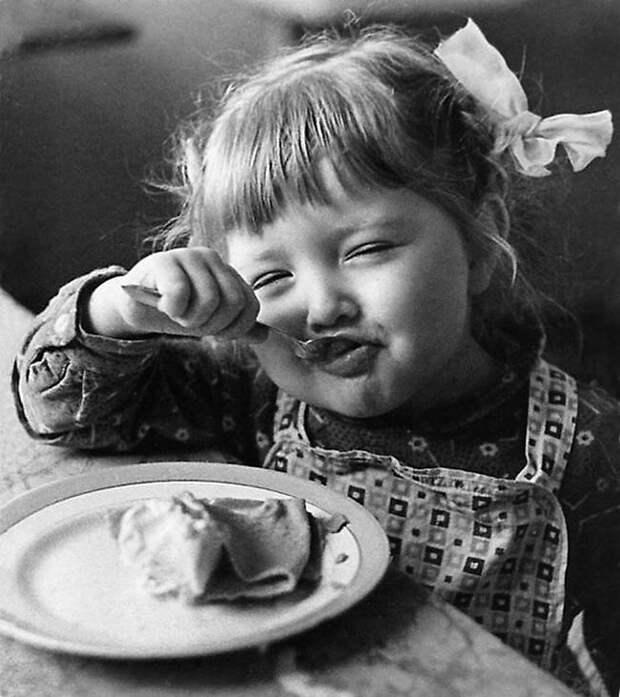 Морожееенннка !! СССР, детство, фотографии