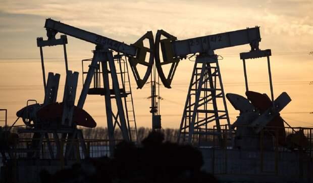 Урегулирование цен на нефть - США хотят оставить Россию за бортом, но Путин не позволит