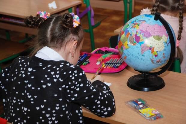 Министр образования Удмуртии опровергла слухи о переходе школ на «дистанционку» с 20 сентября