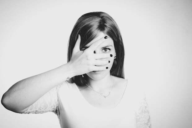 Лечение и коррекция келоидных рубцов: как бороться с повреждением кожи