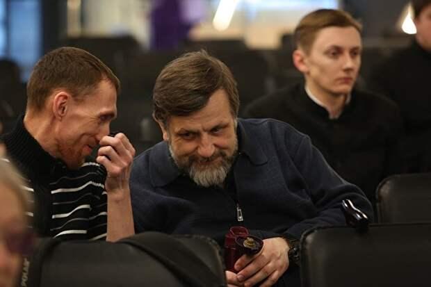 «У них задача свергнуть власть. Так что Майданы у нас будут и много»