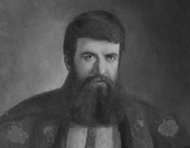 Владимир Атласов: что стало с разбойником, сделавшем Камчатку русской