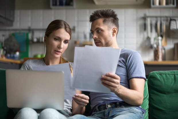 ВС РФ признал недействительным договор об ипотеке, заключенный без ведома жены
