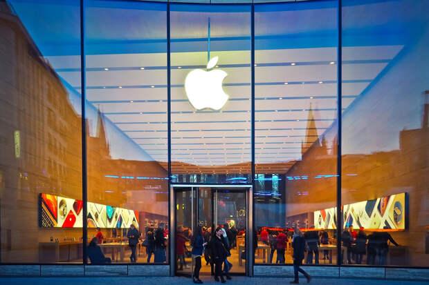 Цены на iPhone 12 в ЕС и России будут намного выше, чем в США