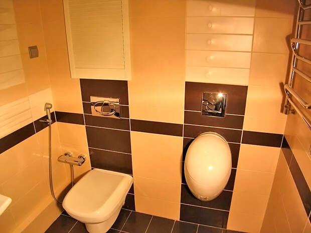 примеры дизайна квартир фото