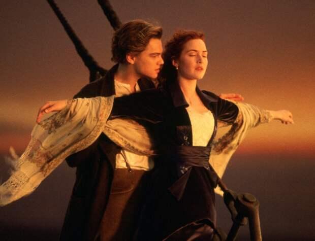 Титаник.jpg