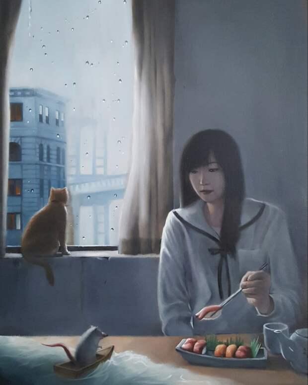 сюрреализм Leegan Koo (19).jpg