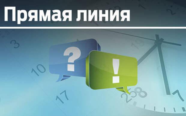 Какой автомобиль купить до 1 млн рублей? Советует эксперт ЗР