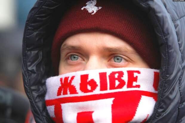 Оценена вероятность присоединения Белоруссии к РФ в ближайшее время
