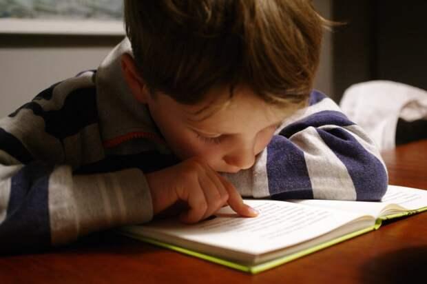 Учим ребенка держать спину: информация для родителей