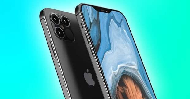 6 отличий iPhone 12 от старых моделей: камера, стекло и процессор