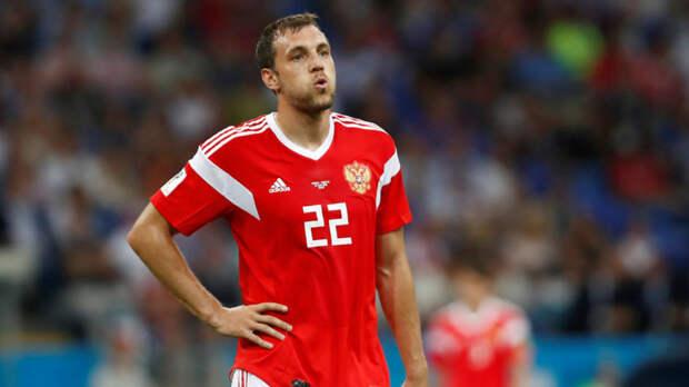 «На Евро был мрак». Глеб – о сборной России
