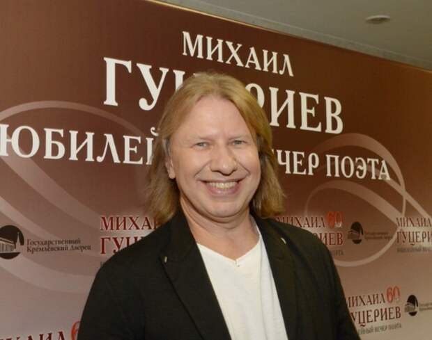 Виктор Дробыш госпитализирован с коронавирусом