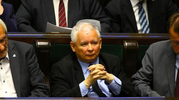 Dziennik: в Польше заговорили о взыскании с России «триллионных репараций»
