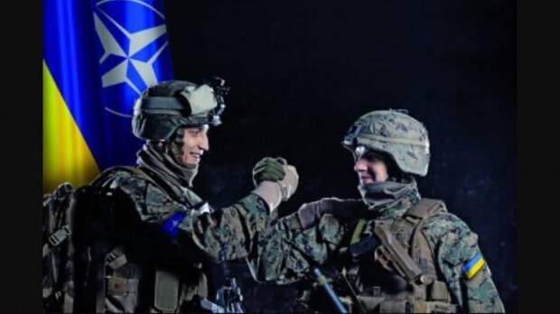 Перейдёт ли украинская армия на стандарты НАТО?