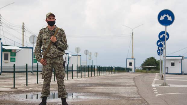 Прекращение огня полное и бессрочное: Силы ДНР и ЛНР сложат оружие в полночь