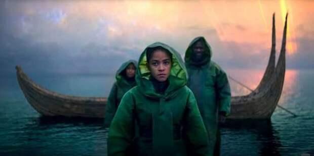 10+ сериалов, в ожидании премьер которых замер весь мир