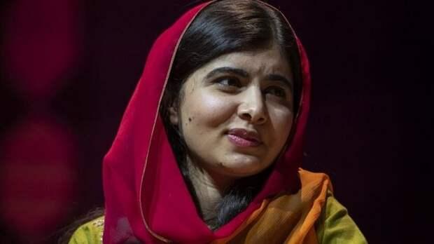 Грета Тунберг, Малала Юсуфзай и еще 10 детей, которые сделали мир другим