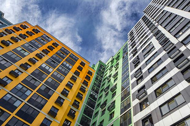 Время покупать квартиру? Почти 40% граждан считают июль подходящей порой для приобретения жилья