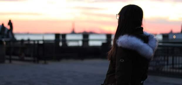 ″Все будет хорошо, как только вы научитесь никому ничего не рассказывать″