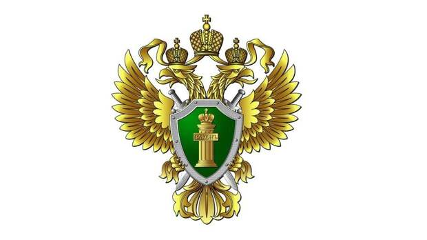 Прокуратура Кировского района разъясняет