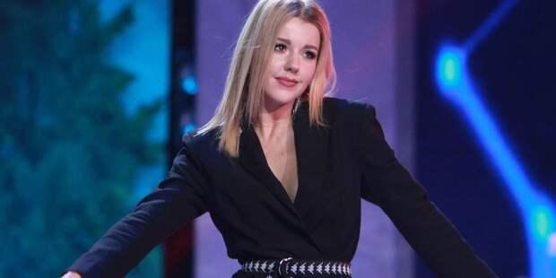 Юлианна Караулова об измене бывшего