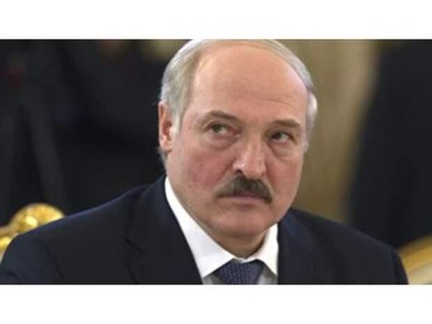 На какие уступки Москве согласится Лукашенко