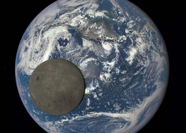 Первый коммерческий спутник для связи c Луной запустят к 2023 году