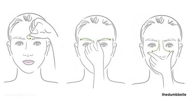 Вот как заставить нос снова дышать, если у вас насморк. Или, упаси Господи, синусит!