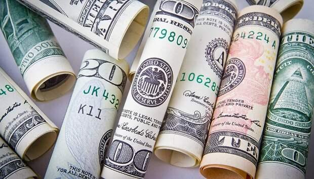 Объемы экспорта продукции АПК области к 2024 г могут достигнуть 1,5 млрд долларов
